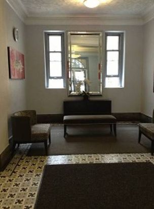 128 W 138th St APT 6C, New York, NY 10030