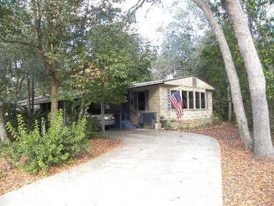 721 Greentree Ct, Lake Mary, FL 32746