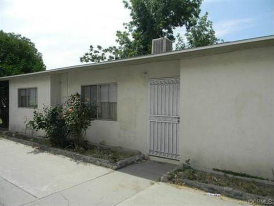 827 Davidson Ave, San Bernardino, CA 92411