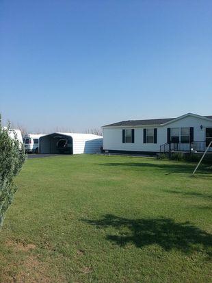5107 W Mccormick Rd, Amarillo, TX 79118