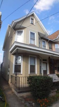 1413 Washington St, Easton, PA 18042