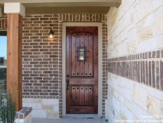 1278 Hidden Cave Dr, New Braunfels, TX 78130