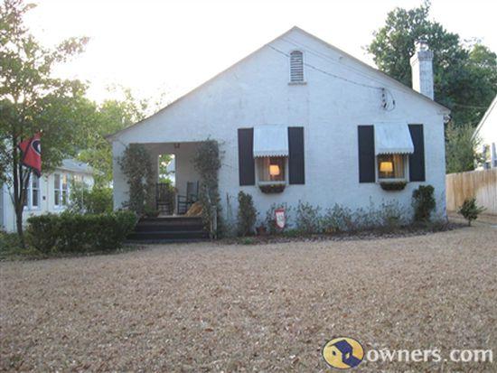 1525 Johns Rd, Augusta, GA 30904