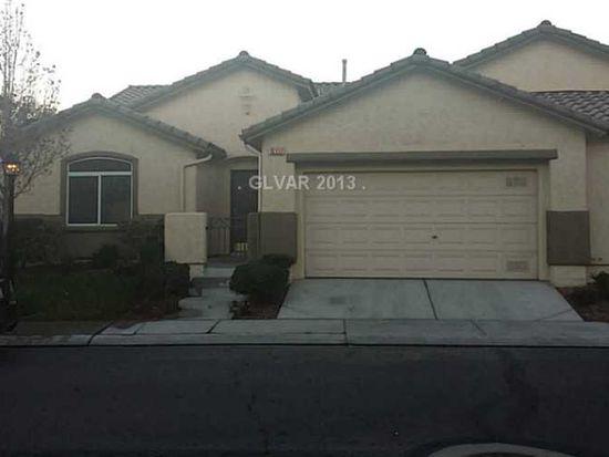 10997 Bandol Pl, Las Vegas, NV 89141