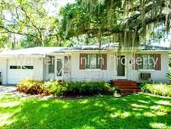 1026 Alba Dr, Orlando, FL 32804