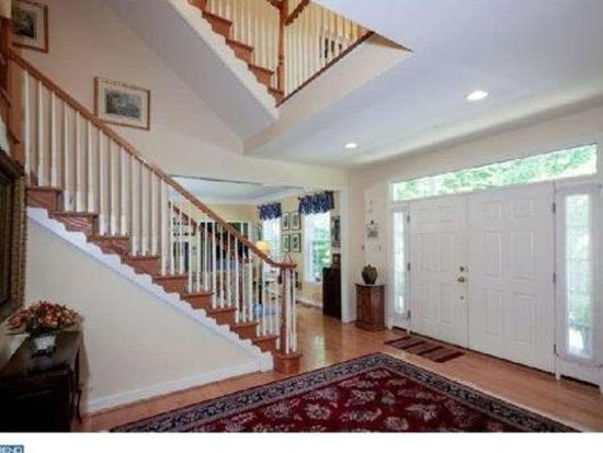251 Hughes Rd, King Of Prussia, PA 19406