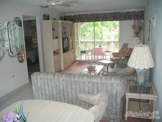 1250 S Pinellas Ave APT 412, Tarpon Springs, FL 34689