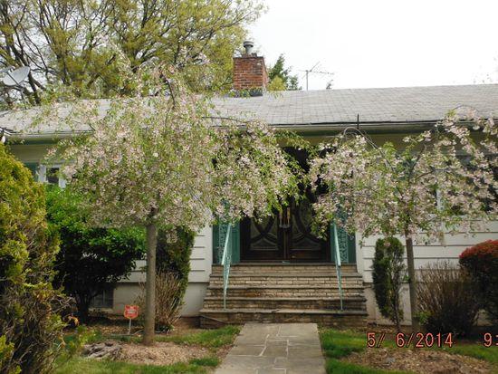 175 Elmwynd Dr, Orange, NJ 07050