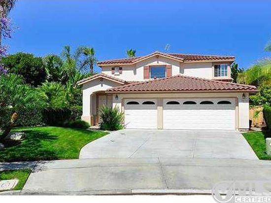 10636 Gracewood Pl, San Diego, CA 92130