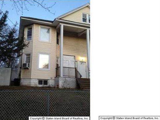 181 Elizabeth St, Staten Island, NY 10310