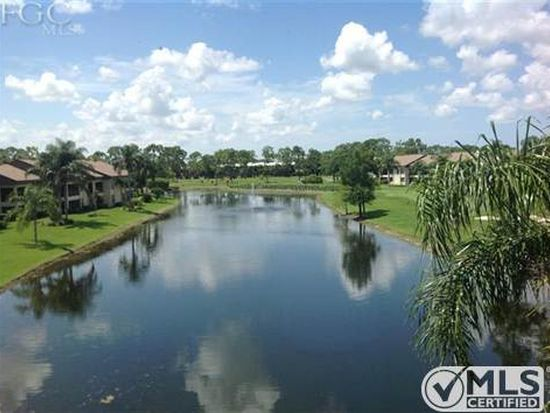5810 Trailwinds Dr APT 933, Fort Myers, FL 33907