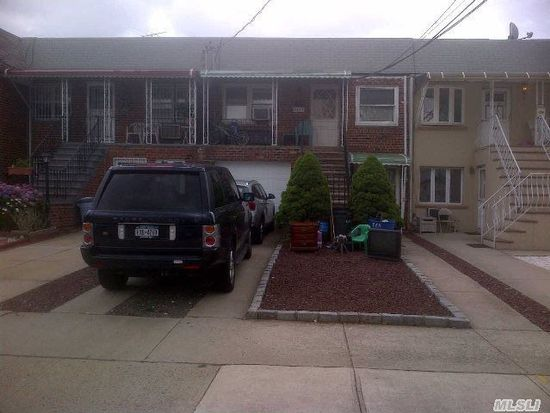 2029 49th St, Astoria, NY 11105