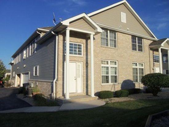 489 N Charles St, Cortland, IL 60112