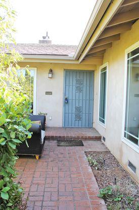 5409 Hewlett Dr, San Diego, CA 92115