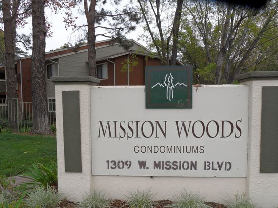 1309 W Mission Blvd APT 15, Ontario, CA 91762