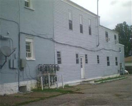 1777 Wathen Ln APT 7, Louisville, KY 40216