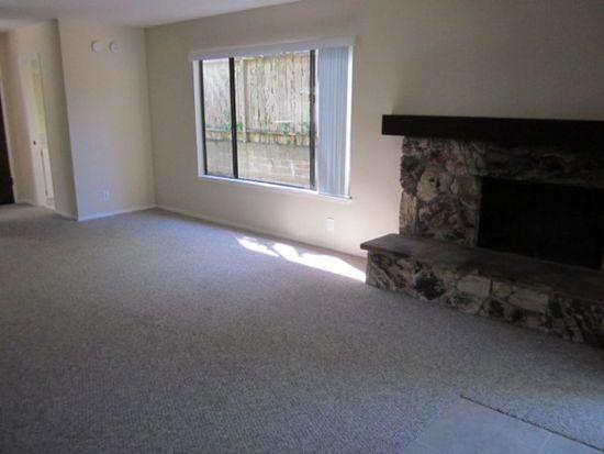 310A Auburn St, San Rafael, CA 94901
