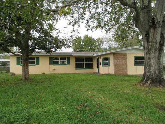 6220 White Oak Ln, Orlando, FL 32809