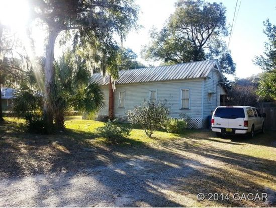 310 NW 1st Ave, High Springs, FL 32643