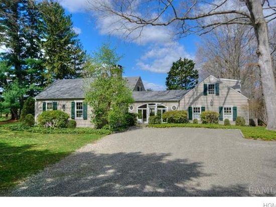 310 Mills Rd, North Salem, NY 10560