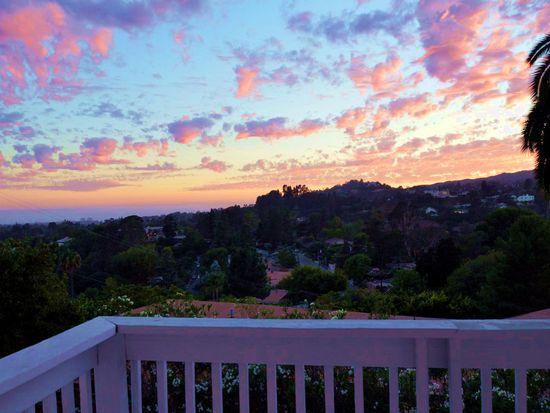 12447 Deerbrook Ln, Los Angeles, CA 90049