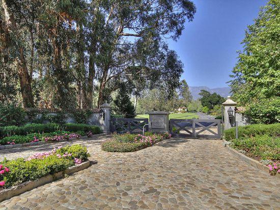 115 Oak Tree Pl, Santa Barbara, CA 93108