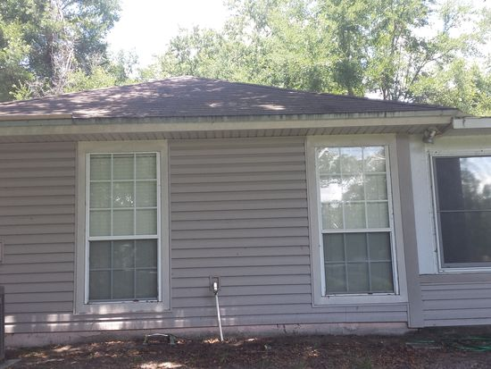 1653 Spring Oaks Ln, Jacksonville, FL 32221