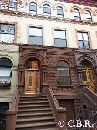 547 W 149th St, New York, NY 10031