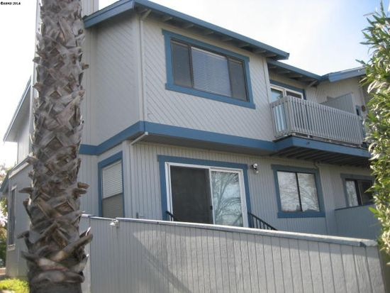 923 Lido Cir, Discovery Bay, CA 94505