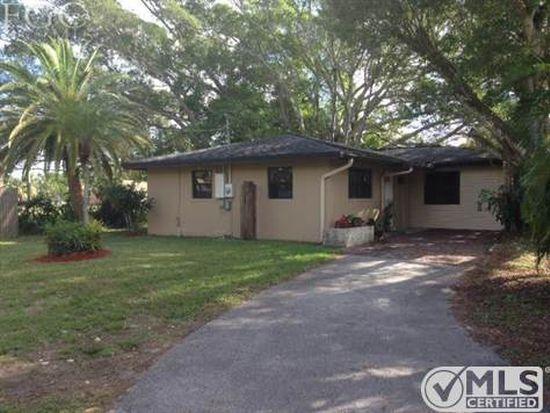 1660 Kensington Ct, Fort Myers, FL 33907