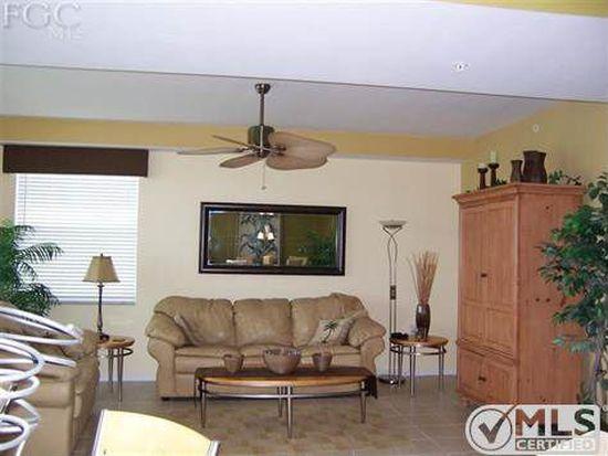 14511 Legends Blvd N APT 207, Fort Myers, FL 33912