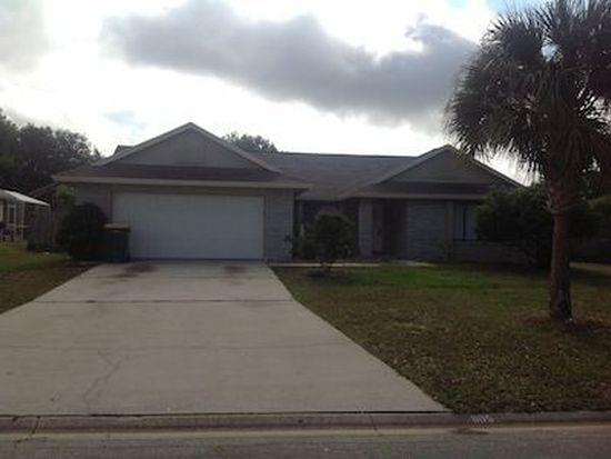 1105 Jennie Ridge Trl, Kissimmee, FL 34747