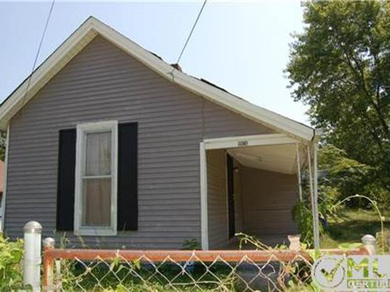 1920 9th Ave N, Nashville, TN 37208