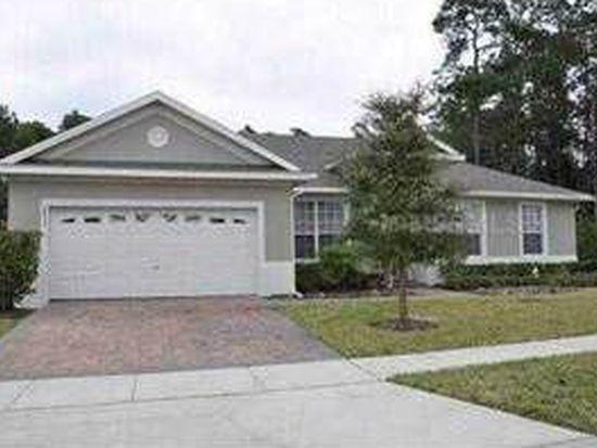 2933 Lakewood Pointe Dr, Orlando, FL 32817