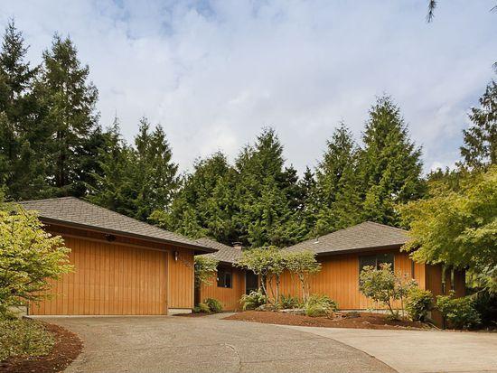 10533 SW 14th Dr, Portland, OR 97219