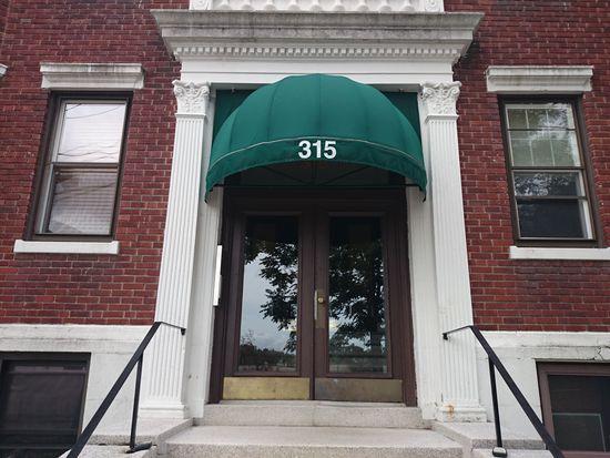 315 Allston St APT 16, Boston, MA 02135