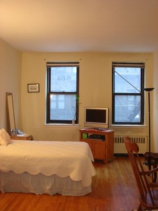 415 E 80th St APT 2G, New York, NY 10075