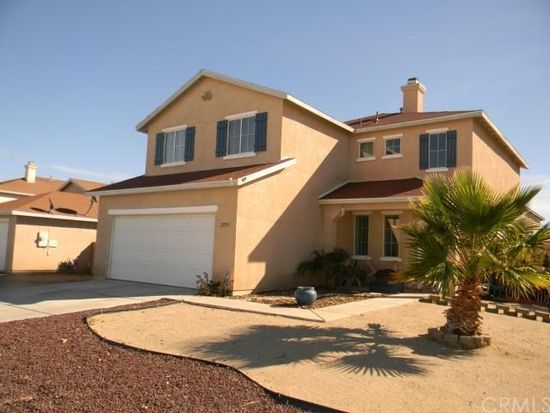 13573 Winewood Rd, Victorville, CA 92392