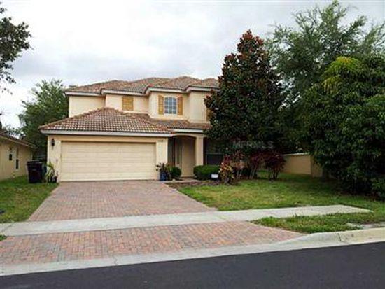 3318 Flamborough Dr, Orlando, FL 32835