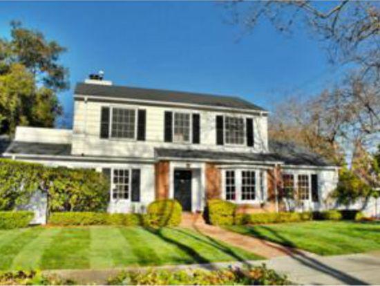 385 Seale Ave, Palo Alto, CA 94301
