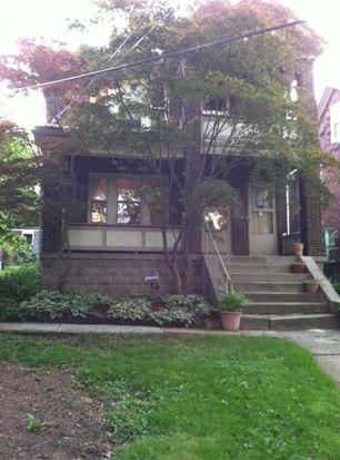 304 S Braddock Ave, Pittsburgh, PA 15221