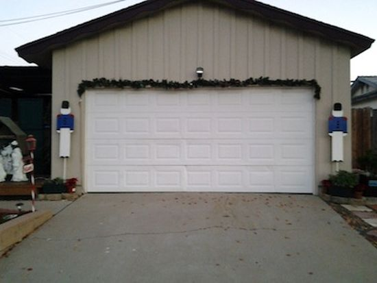 4604 Glacier Ave, San Diego, CA 92120