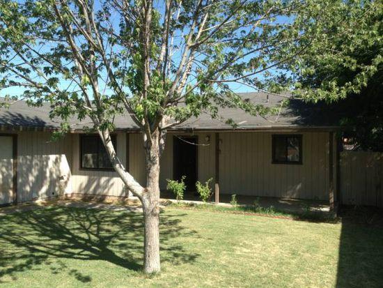 1617 Bullard Ave, Clovis, CA 93611