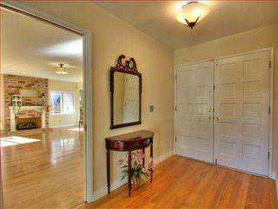 6680 Elwood Rd, San Jose, CA 95120