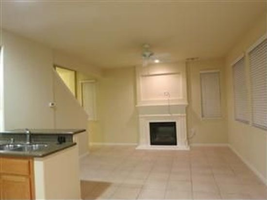 1022 Sycamore Ln, Brentwood, CA 94513