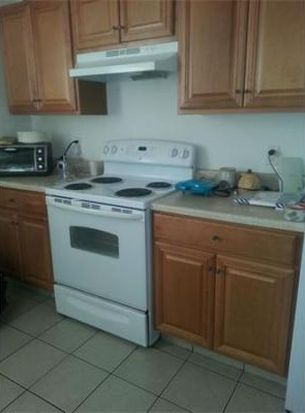 1015 Winthrop Ave # 1, Revere, MA 02151