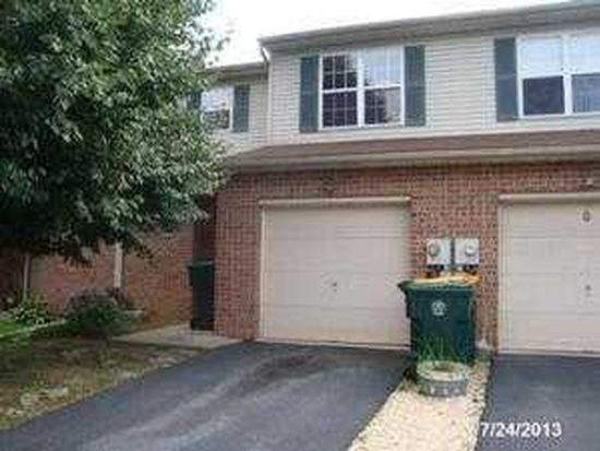 8 Freedom Ter, Easton, PA 18045