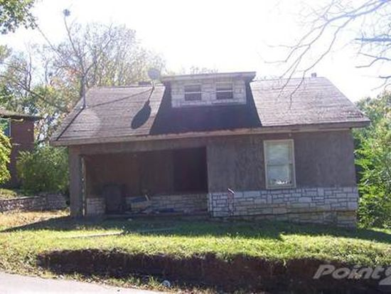 402 Pearl St, Winchester, KY 40391