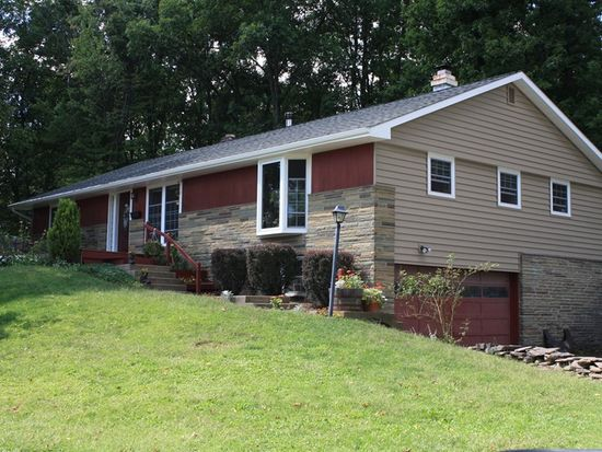 35 Rockwell Dr, Troy, PA 16947