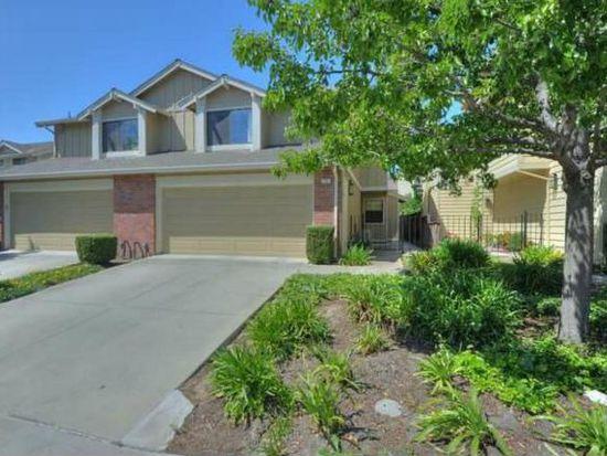 741 Jennifer Way, Milpitas, CA 95035